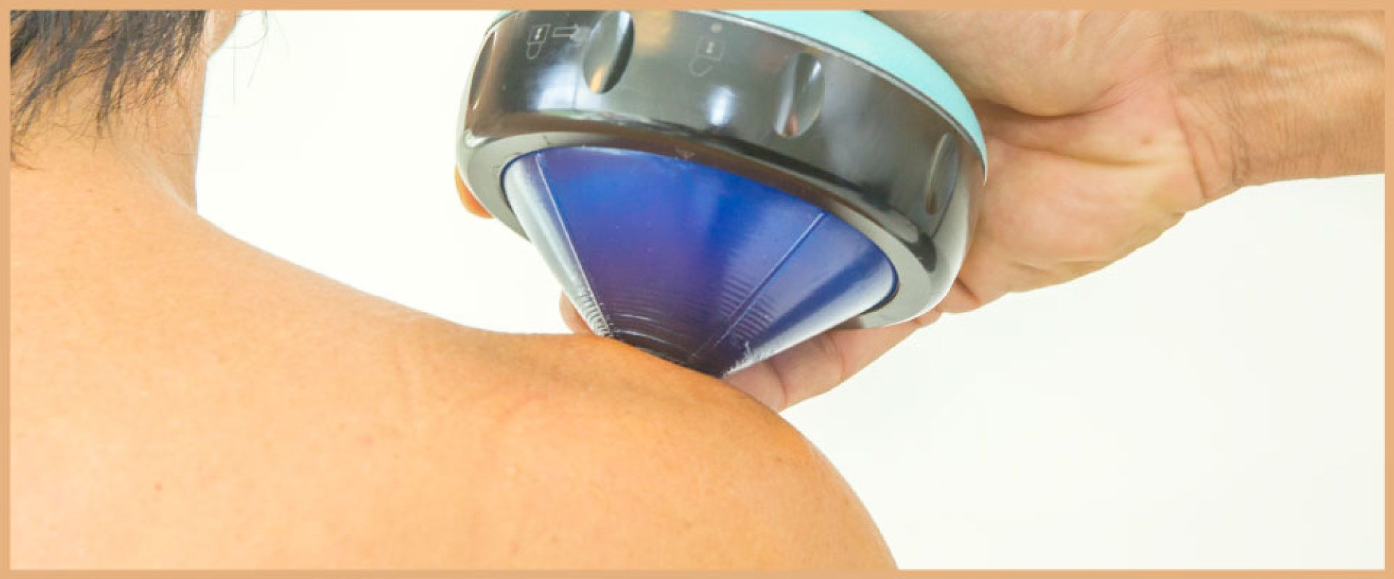 Shockwave Therapy in Windsor, ON